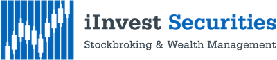 iInvest Securities